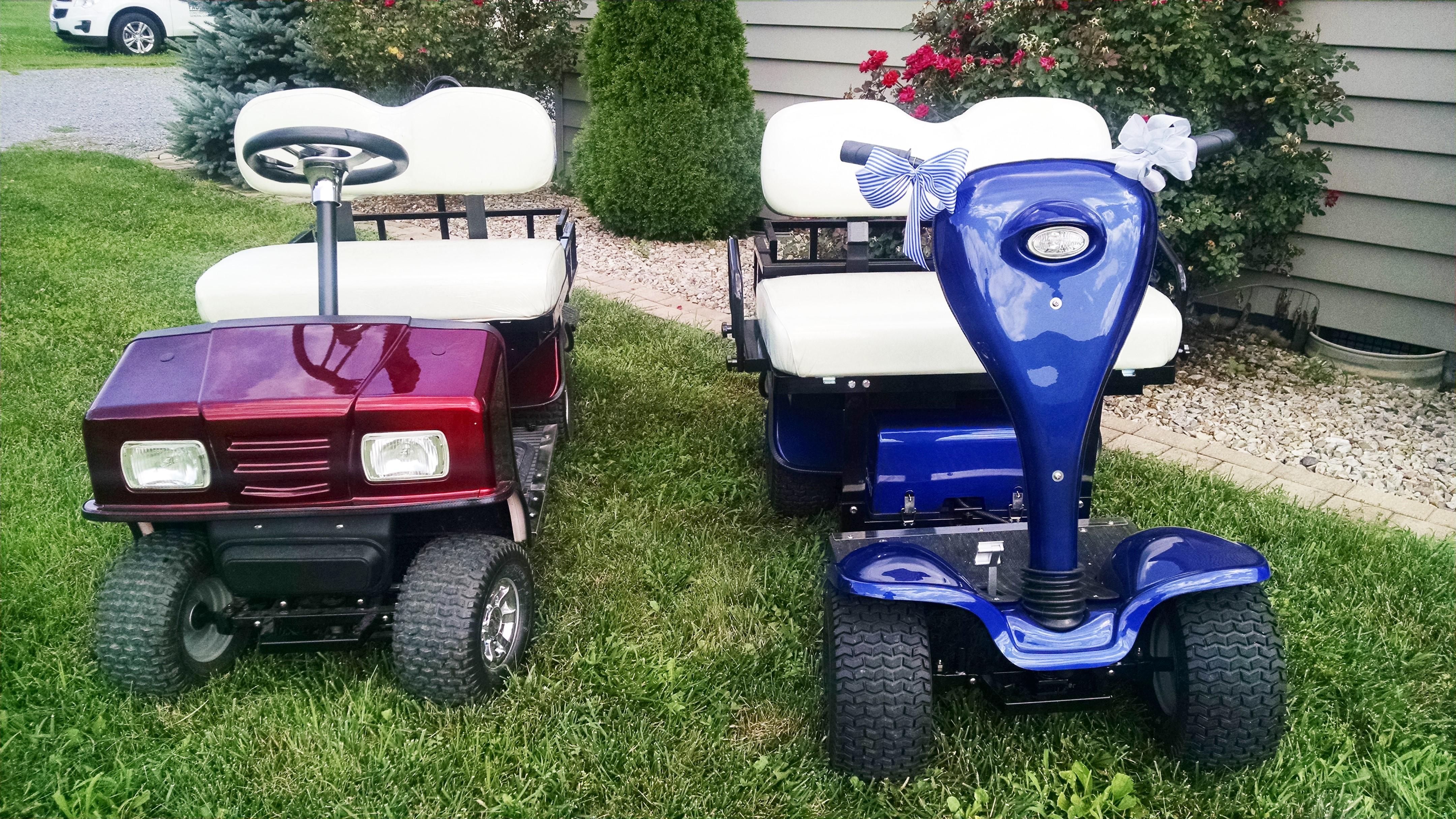 For Sale - CRICKET - HORSE EVENT MINI ELECTRIC CART Golf Cart Gauge Cket on golf cart electronics, golf cart lamps, golf cart lights, golf cart cooling system, golf cart labels, golf cart gears, golf cart hoods, golf cart fuel, golf cart start up, golf cart brushes, golf cart regulator, golf cart exterior, golf cart wiring, golf cart tubing, golf cart actuators, golf cart switches, golf cart relays, golf cart clip art, golf cart product, golf cart cleaning,